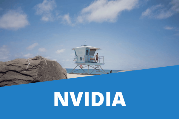 Sand Safety: Startup's Lifeguard AI Hits The Beach To Save Lives