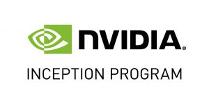 NV_Inception_Program_Logo_NV_Inception_Logo_H_CMYK.jpg